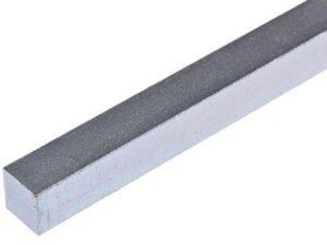 METRIC KEY STEEL DIN6880