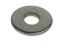 DIN9021 WASHERS